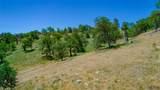 26981 Oakflat Drive - Photo 6