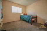 2617 Auburn Court - Photo 5