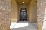 15500 Arabella Avenue - Photo 2