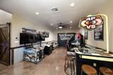 15500 Arabella Avenue - Photo 36