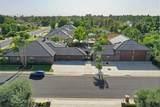 15500 Arabella Avenue - Photo 39