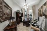 15500 Arabella Avenue - Photo 5