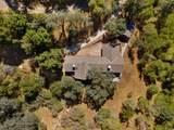 27641 Buckeye Canyon Lane - Photo 25