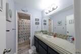 4625 Arbor Glen Way - Photo 15