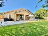12109 Home Ranch Drive - Photo 18