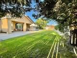 12109 Home Ranch Drive - Photo 19