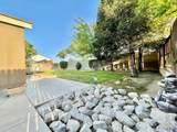 12109 Home Ranch Drive - Photo 20