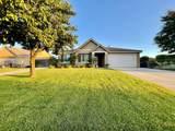 12109 Home Ranch Drive - Photo 31