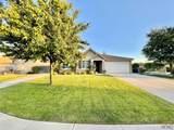 12109 Home Ranch Drive - Photo 39