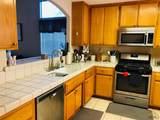 4811 Kaytlain Avenue - Photo 2