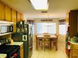 4811 Kaytlain Avenue - Photo 3