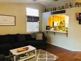 4811 Kaytlain Avenue - Photo 4
