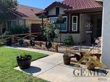 8001 Cold Springs Court - Photo 3