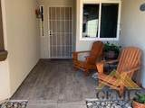 8001 Cold Springs Court - Photo 5