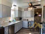 8001 Cold Springs Court - Photo 7