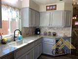 8001 Cold Springs Court - Photo 9