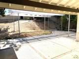 3424 Eastview Court - Photo 23