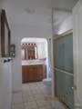 2601 Niles Street - Photo 11