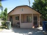 2601 Niles Street - Photo 25