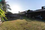 417 Cale Court - Photo 21