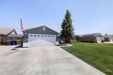 326 Bighorn Meadow Drive - Photo 26