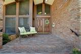 4400 Country Club Drive - Photo 2
