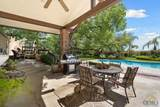 4400 Country Club Drive - Photo 23