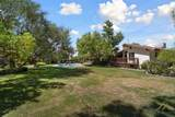 4400 Country Club Drive - Photo 24