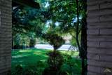 3933 Claremont Drive - Photo 3