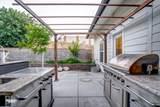 521 Grant Terrace - Photo 34