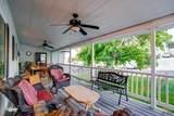 521 Grant Terrace - Photo 4