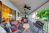 521 Grant Terrace - Photo 5