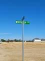 3515 Winthrop Way - Photo 2