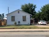 224 Woodrow Avenue - Photo 1