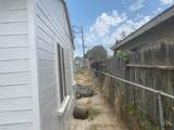 712 Decatur Street - Photo 13