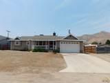 6620 Lynch Canyon - Photo 1