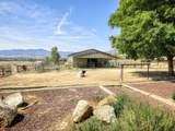 23881 Clover Spring Road - Photo 30
