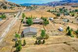 23881 Clover Spring Road - Photo 36