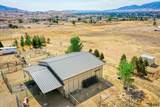 23881 Clover Spring Road - Photo 38