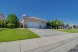 15710 Tallus Ranch Drive - Photo 3