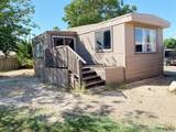 27595 Valley West Road - Photo 1