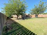 27595 Valley West Road - Photo 10