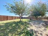 27595 Valley West Road - Photo 11