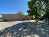 27595 Valley West Road - Photo 12