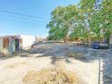 27595 Valley West Road - Photo 13