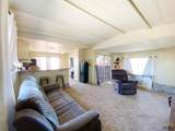 27595 Valley West Road - Photo 3