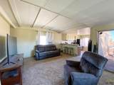 27595 Valley West Road - Photo 5