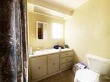 27595 Valley West Road - Photo 7