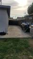 507 L Street - Photo 4