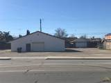 315 Harrison Street - Photo 2